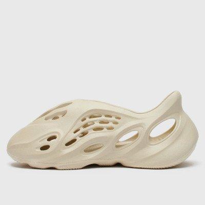 Yeezy Foam Runner Sand
