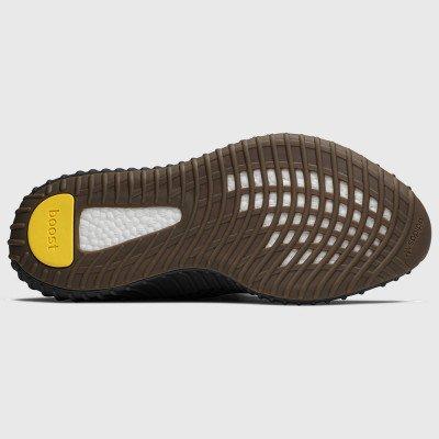 Кроссовки Adidas Yeezy Boost 350 V2 Cinder Reflective