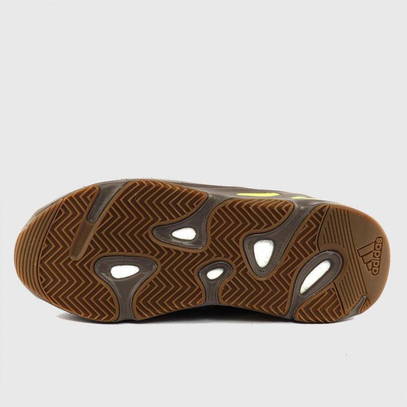 Кроссовки Adidas Originals Yeezy Boost 700 Mauve