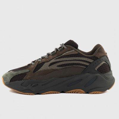 Кроссовки Adidas Originals Yeezy Boost 700 Geode