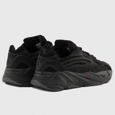 Кроссовки Adidas Originals Yeezy Boost 700 Vanta